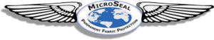 Microseal Permanent Fabric Protection